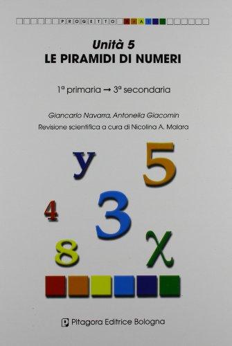 unita-5-le-piramidi-di-numeri