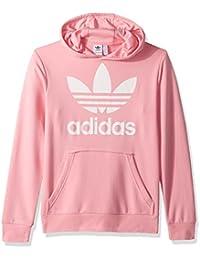 Suchergebnis auf für: adidas hoodie Mehrfarbig