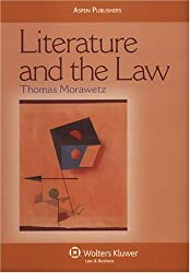 Literature and the Law (Coursebook)