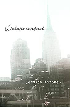 Watermarked by [Titone, Jessica]