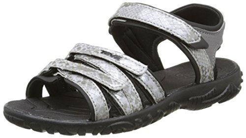 teva-c-tirra-iridescent-girls-hiking-sandals-argent-slvr-10-uk-child