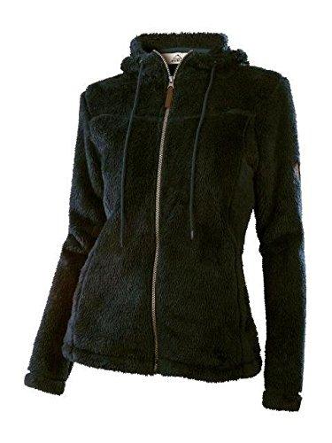 mckinley-giacca-in-pile-tibaia-black-donna-black-42