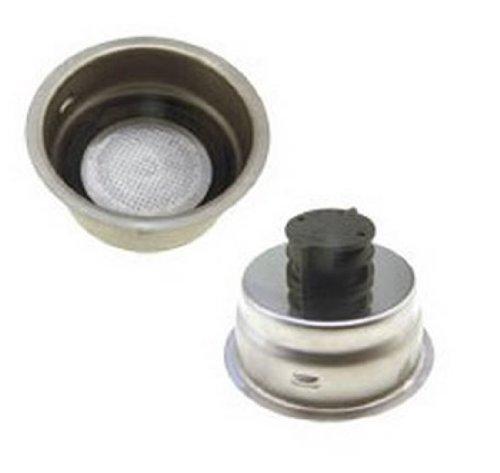 filtro-1-tazza-per-caffettiera-espressode-longhi-ec190-ec200-serie-ec-crema-1-pezzo