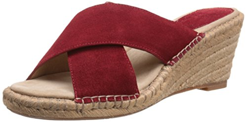 johnston-murphy-womens-arlene-espadrille-sandal-cherry-red-8-m-us