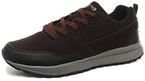 Gola Glarus, Chaussures Multisport Outdoor Homme