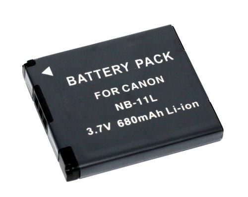 maxsimafotor-compatibile-nb-11l-nb11l-batteria-per-canon-powershot-elph-110-hs-320-hs-ixus-125hs-240