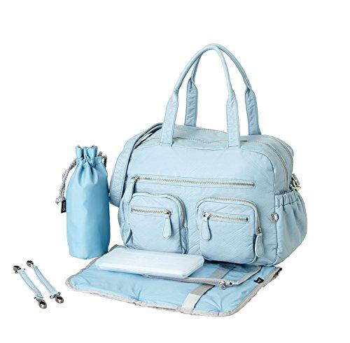 oioi-borsa-per-il-cambio-pannolino-blu-blue