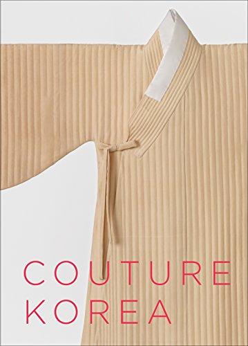 Couture Korea