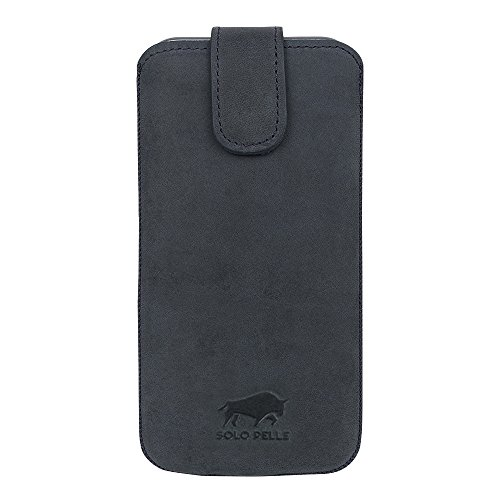 solo-pelle-iphone-7plus-iphone-6-plus-iphone-6s-plus-samsung-s6-s7-ledertasche-model-multy-iphone-7-