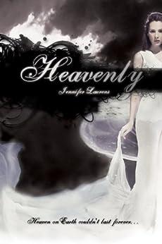 Heavenly (English Edition) di [Laurens, Jennifer]