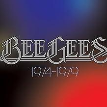 1974-1979 (Coffret 5 cd)