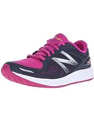 New Balance Wzantpb2 - Zapatillas de running Mujer