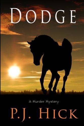dodge-murder-at-crest-oaks-stable