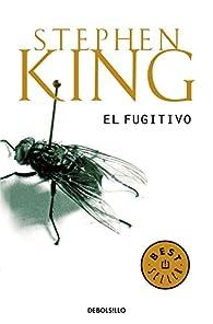 El fugitivo par Stephen King