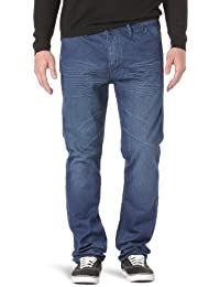 Billabong Tommy Premium Jeans homme