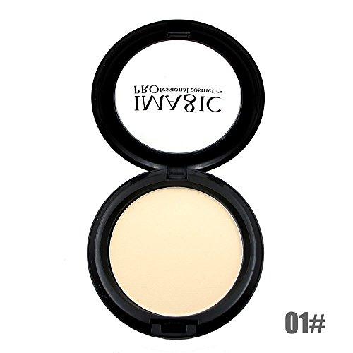 new-waterproof-matte-face-powder-make-up-bronzer-highlighter-shimmer-brighten-face-pressed-powder-pa