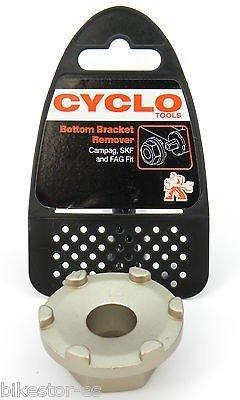 extractor-cyclo-tools-bielas-caja-pedalier-eje-campa-fag-skf-bottom-bracket