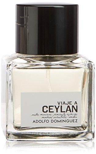 voyage-a-ceylan-100-ml-edt-vapo