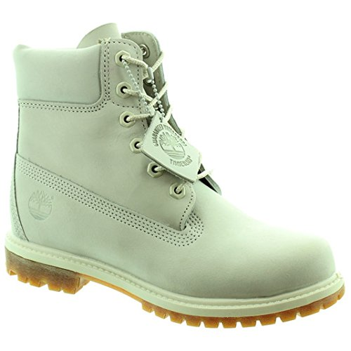 Timberland-6-Premium-Boots-Grey
