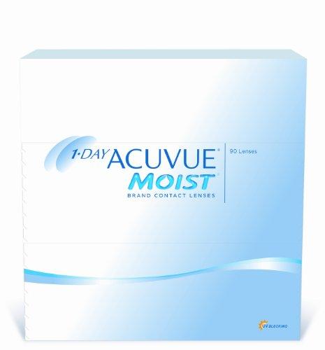 1-day-acuvue-moist-lentes-de-contacto-esfericas-diarias-r-9-d-142-6-diop-pack-de-90-uds