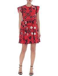 lowest price e2586 9dd12 Valentino - Vestiti / Donna: Abbigliamento - Amazon.it