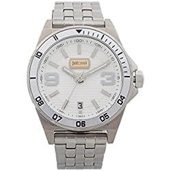 41RuWrFUFoL. AC UL250 SR250,250  - Migliori orologi di marca in offerta su Amazon sconti 70%