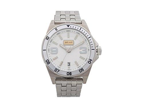 Reloj Just Cavalli para Hombre JC1G014M0055
