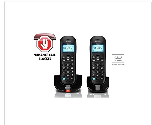 binatone-vesta-1315-twin-cordless-phone-with-answering-machine-decthands-free-functionality-