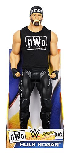 nwo-hulk-hogan-wwe-31-inch-wrestling-figure-wicked-cool-toys-wwe-toy-wreslting-figure-by-wrestling