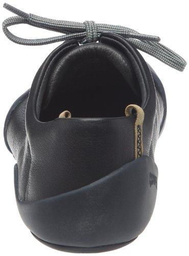 Camper Peu Senda, Baskets mode femme Noir