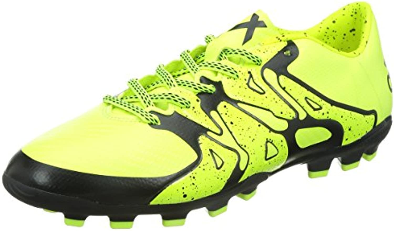 Nike Herren Hypervenom Phelon 3 Df Fg 917764 002 Fußballschuhe