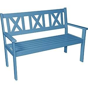 gartenbank parkbank sitzbank bank 3 sitzer kiefernholz. Black Bedroom Furniture Sets. Home Design Ideas