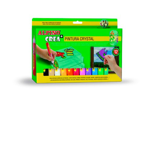 alpino-crea-crystal-paint