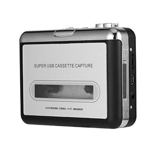 Md-player & -recorder Md-data Mehrspur Audio Zu Wav Files Audio-/video-leermedien