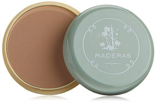 Maderas Polvo Crema - 15 gr