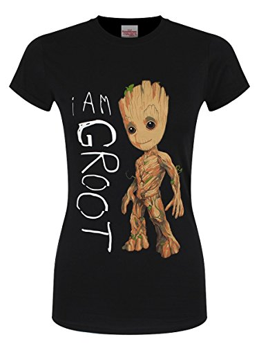 marvel-guardians-of-the-galaxy-vol-2-i-am-groot-scribbles-gts