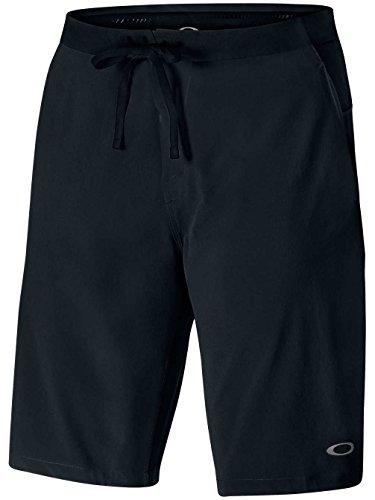 Oakley Off Richter Herren Shorts XX-Large Jet Black