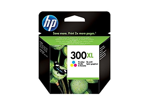hp-no300xl-tri-colour-ink-cartridge-with-vivera-inks-yield-440-pages-cc644eeabb