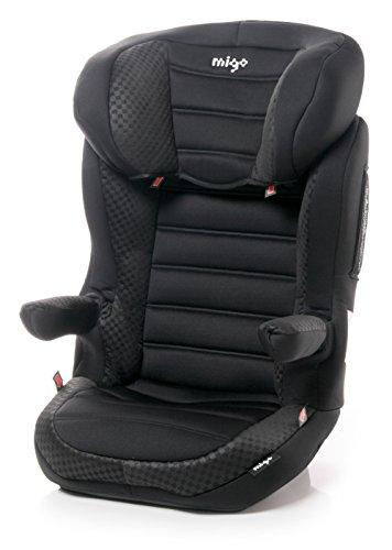 migo-103-135-05-sirius-asiento-infantil-para-coche-grupo-ece-2-3-ninos-de-15-hasta-36-kg-color-negro