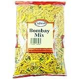 Cofresh - Bombay Mix - Aperitivo variado - 400g