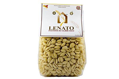 Cavatelli Linea Classica 500 g - Lenato