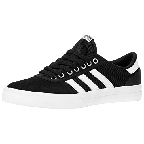 adidas-skateboarding-chaussures-skateshoes-homme-lucas-premiere-adv-noiess-ftwbla-taille42-2-3