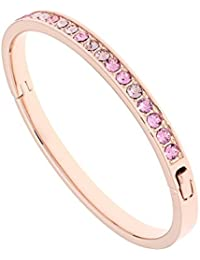 8ccbbc2c2 Amazon.co.uk  Ted Baker - Gifts in Jewellery  Jewellery