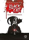 The black cat da Edgard Allan Poe
