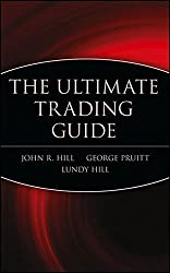 The Ultimate Trading Guide (Wiley Trading Series)