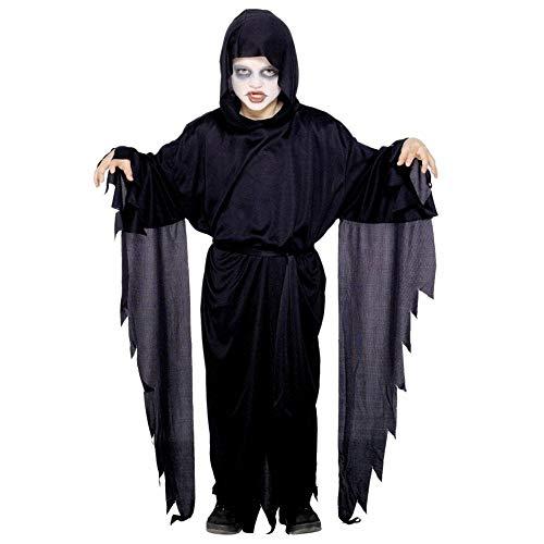 e Halloween enfant--10 à 12 ans ()
