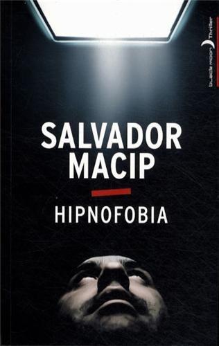 Hipnofobia