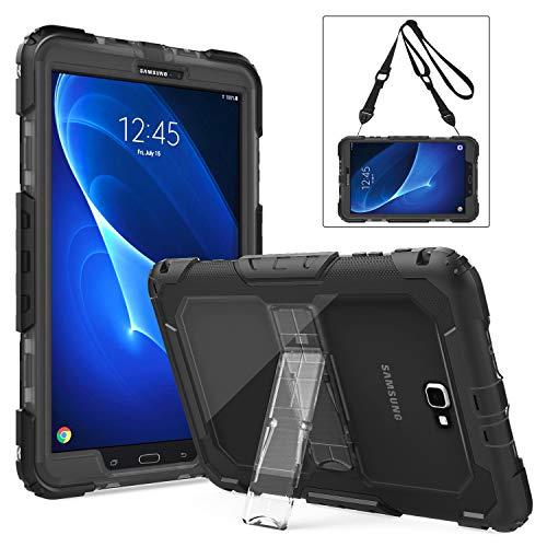 TiMOVO Samsung Galaxy Tab A 10.1 Funda - Shockproof
