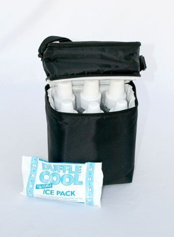 jl-childress-6-bottle-cooler-black-2-pack-by-jl-childress