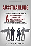 ISBN 154998232X